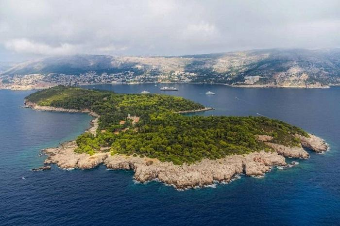 croatia_dubrovnik_lokrum_island_and_nature_park