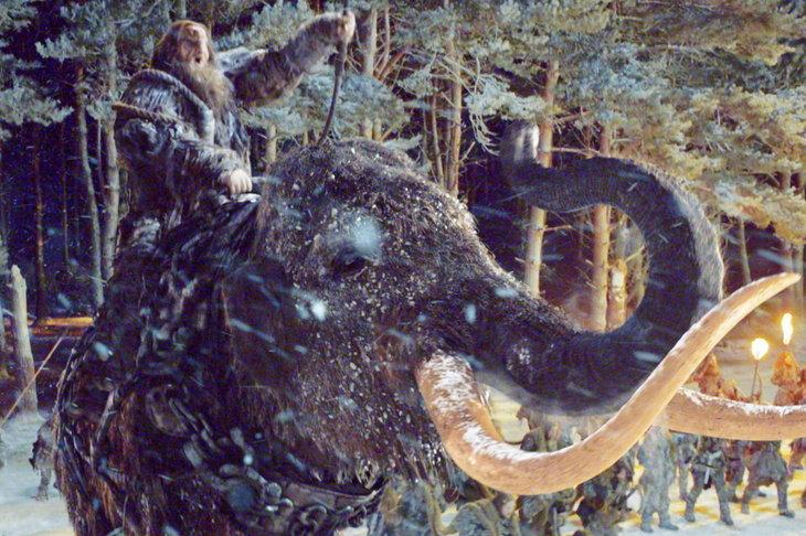game-thrones-mammoth.0_standard_730.0