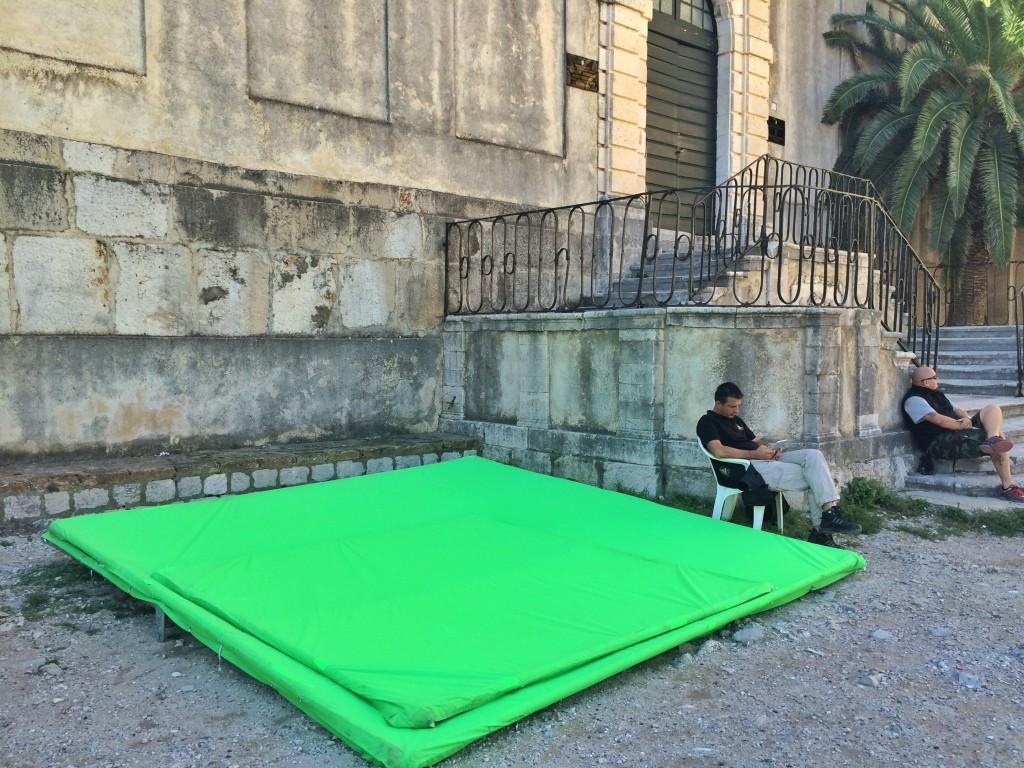 Game-of-Thrones-Dubrovnik-Extra-Green-Screen-1024x768