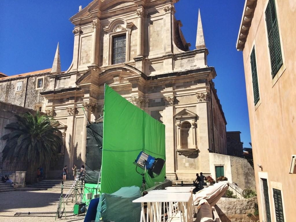 Game-of-Thrones-Dubrovnik-Green-Screen-1024x768