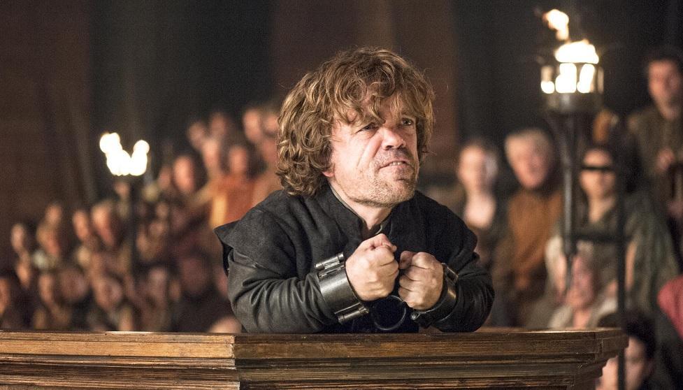 Tyrion2