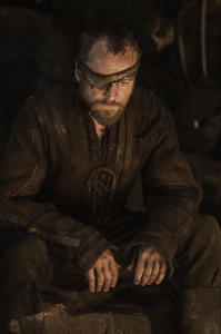 Beric_Dondarrion_HBO