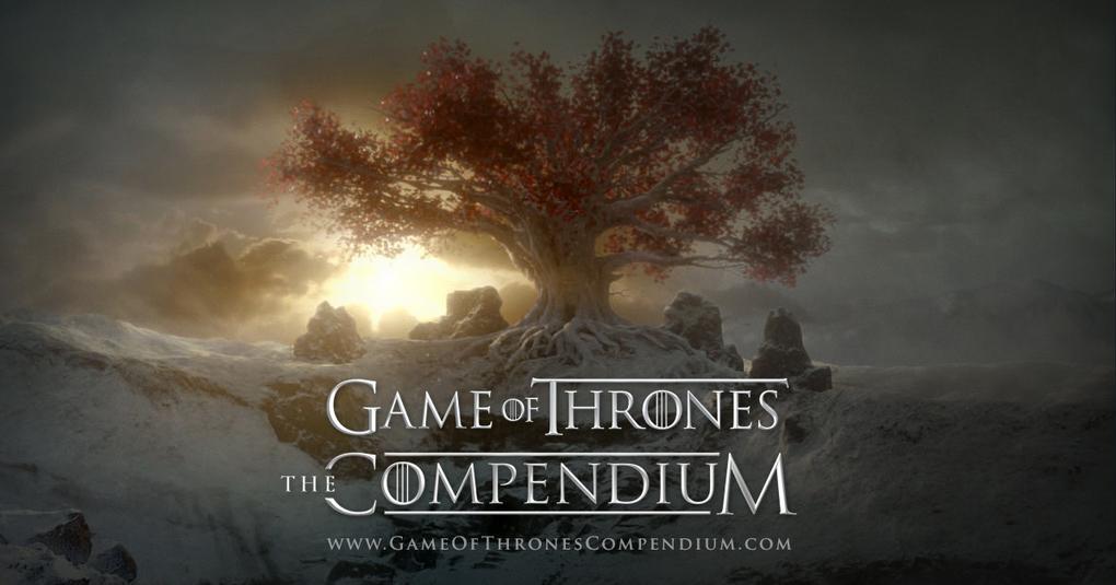 Compendium1