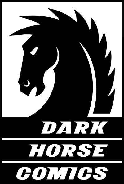 DH-Dark_Horse_Comics_logo