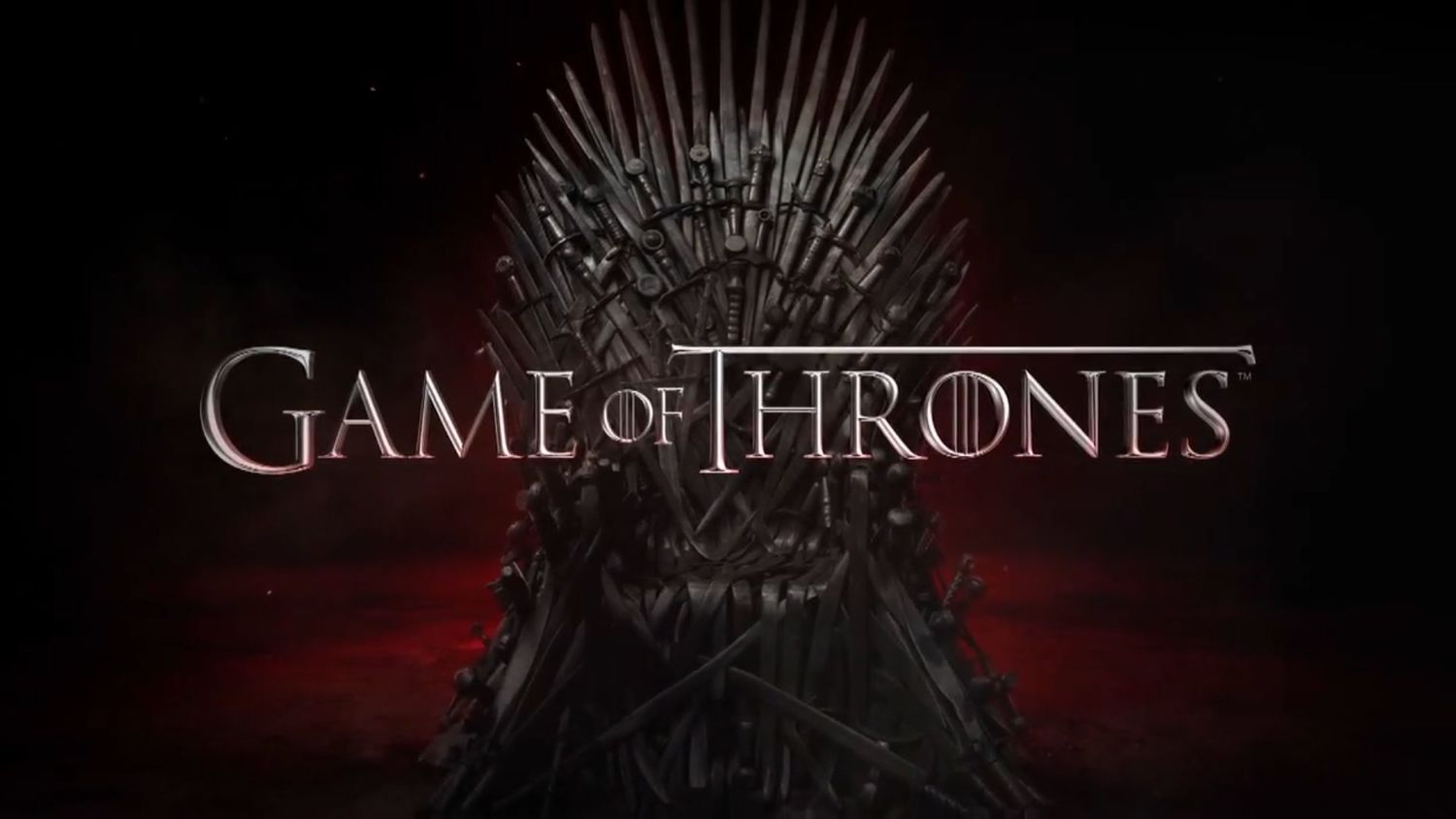 New GAME OF THRONES Featurette to Air on February 8th | Watchers.