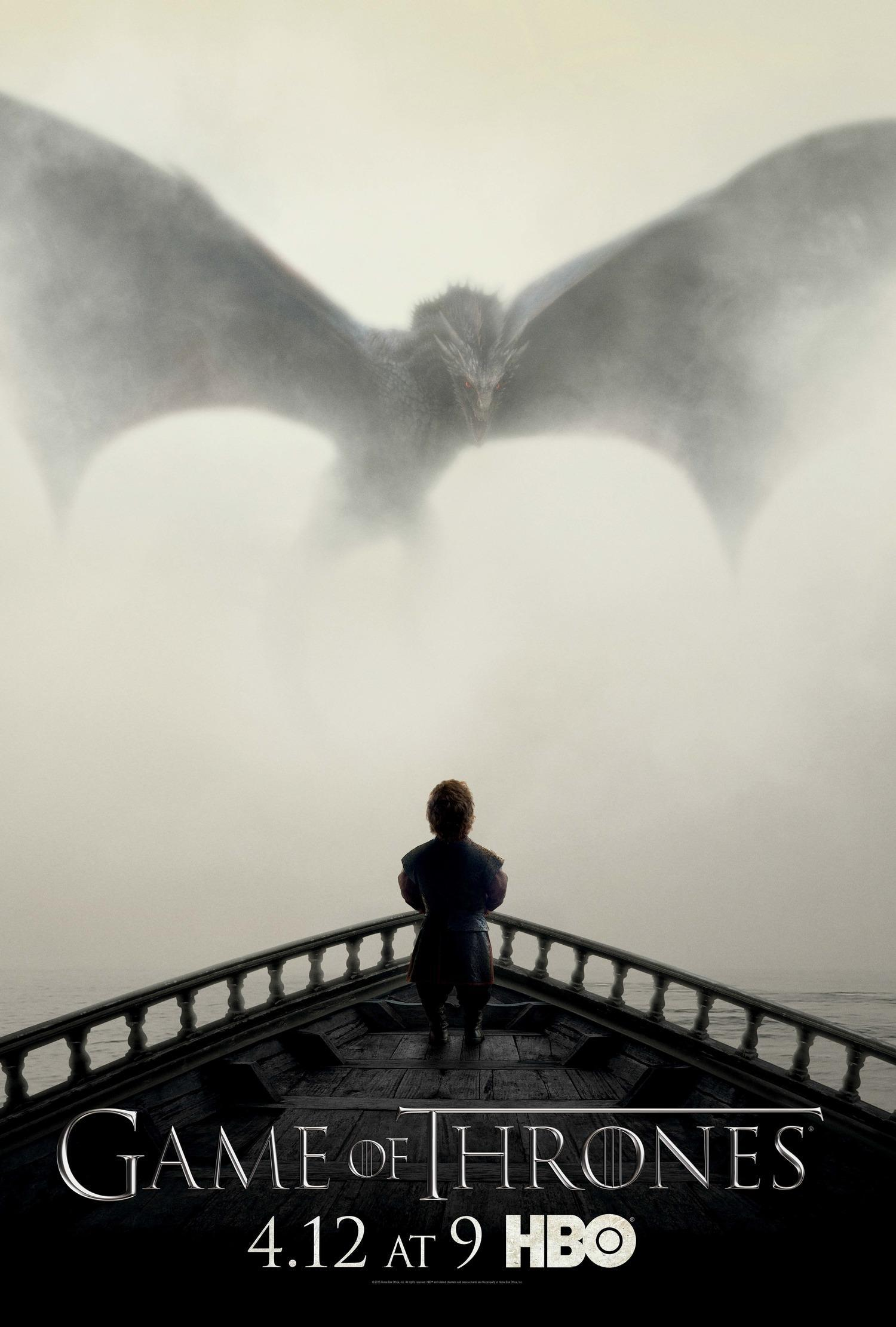 http://watchersonthewall.com/wp-content/uploads/2015/02/GOT-S5-Poster.jpg