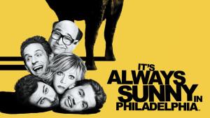 EN_US_1280x720_70136141_Its-Always-Sunny-in-Philadelphia