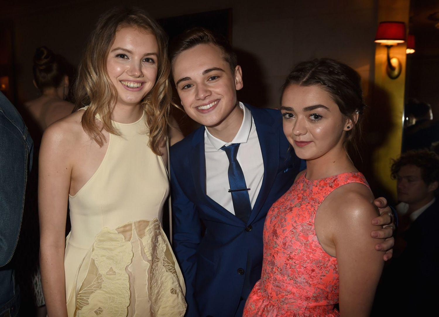 game-of-thrones-party (9)