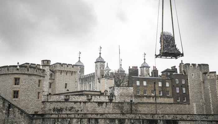 iron-throne-at-tower-of-london