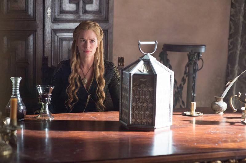 CerseiHobAW