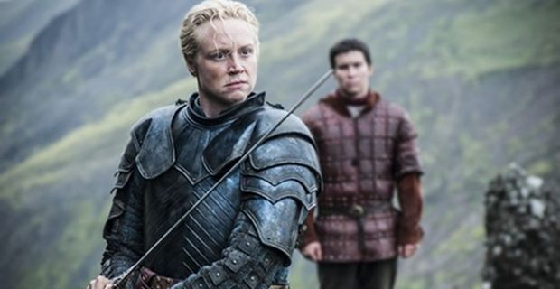 Gwendoline-Christie-Star-Wars-Episode-VII-Sith