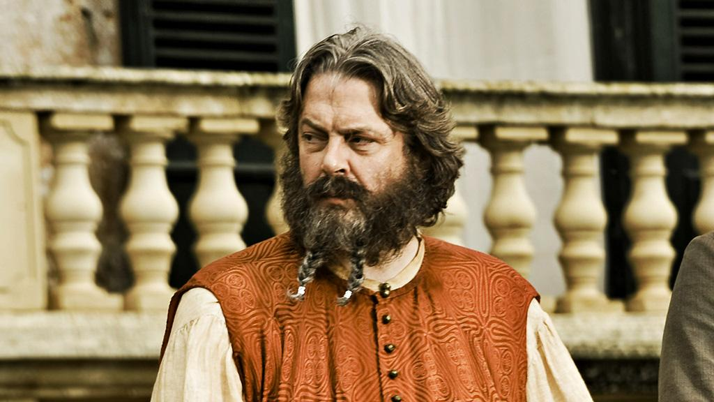 Magister Illyrio Mopatis