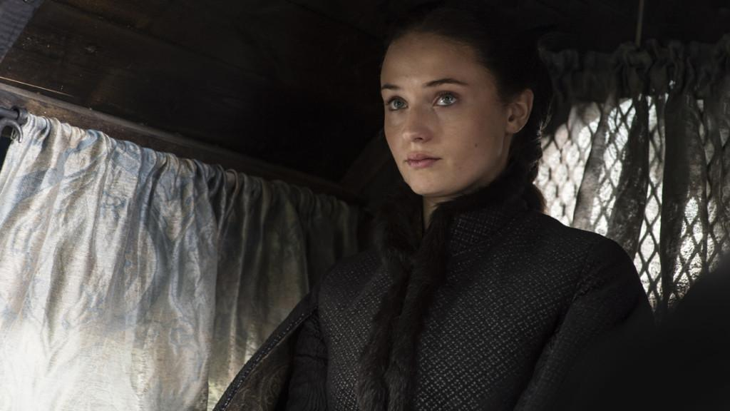 Sansa2