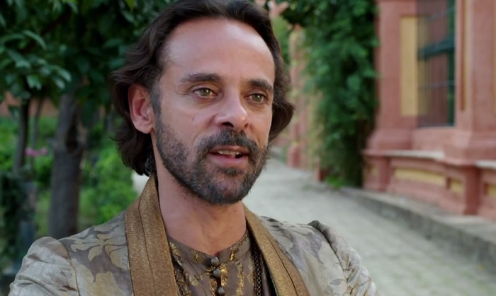 alexander siddig atlantisalexander siddig game of thrones, alexander siddig doomsday, alexander siddig doctor who, alexander siddig kingdom of heaven, alexander siddig net worth, alexander siddig, alexander siddig nana visitor, alexander siddig instagram, alexander siddig imdb, alexander siddig son, alexander siddig wiki, alexander siddig twitter, alexander siddig girlfriend, alexander siddig atlantis, alexander siddig 24, alexander siddig hannibal, alexander siddig dating, alexander siddig bar rescue, alexander siddig da vinci demons