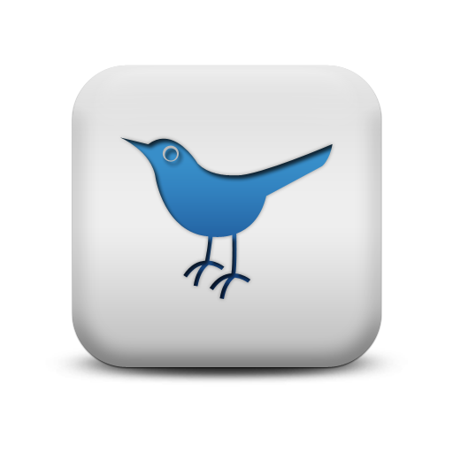118058-matte-blue-and-white-square-icon-social-media-logos-twitter-bird2