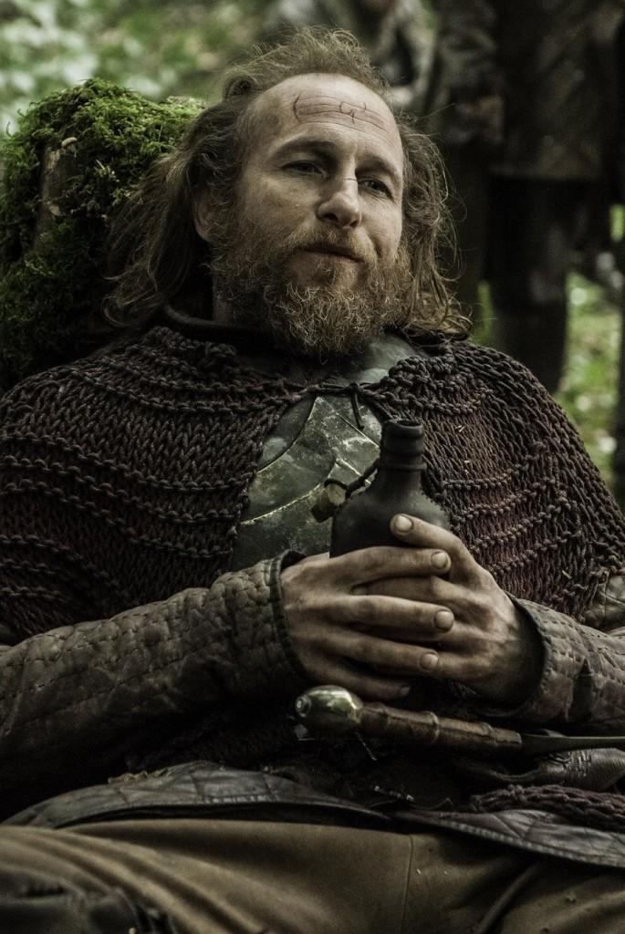 Thoros of Myr