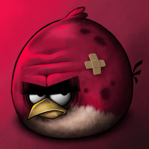 injured-angry-birds-06