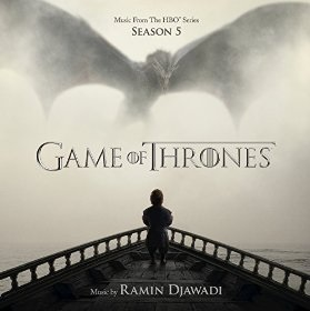 Song exploder | game of thrones.