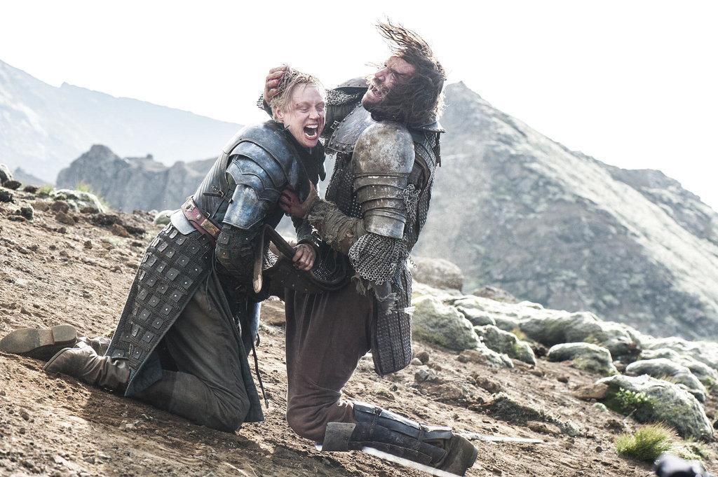 Brienne-vs-Hound