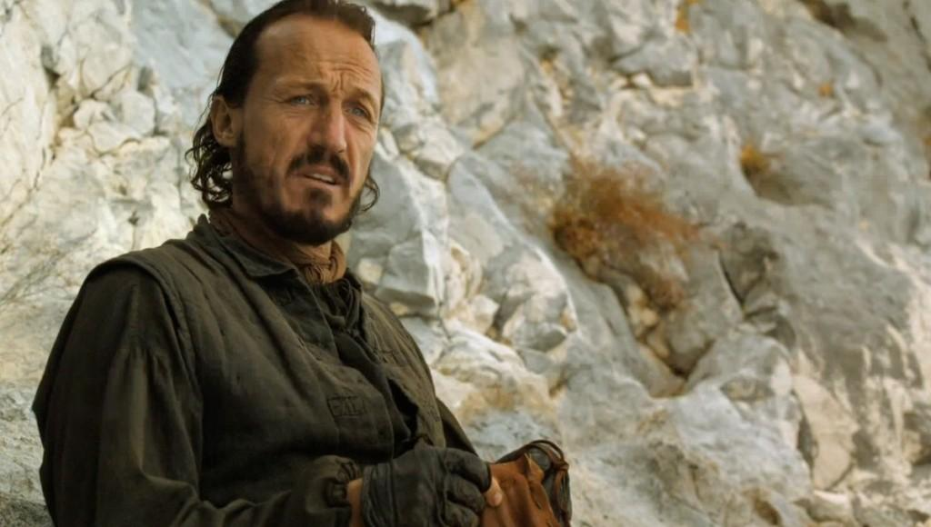 bronn-game-of-thrones-2