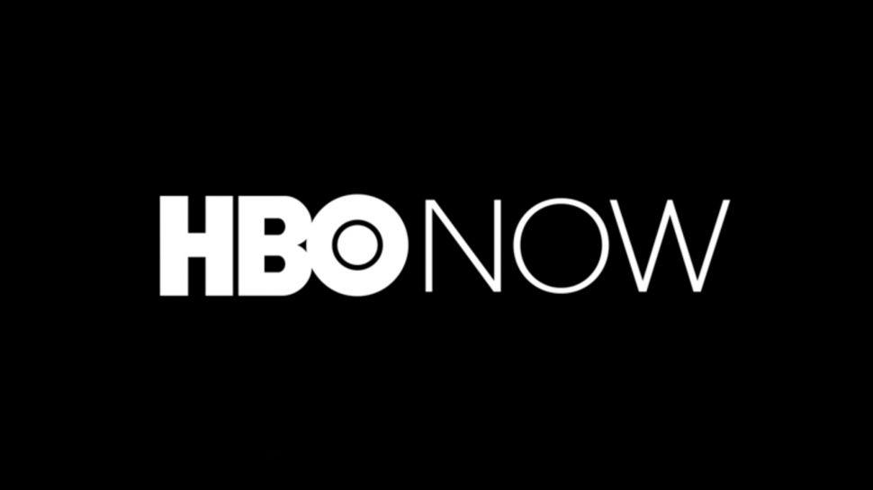 hbo-now-logo-970-80