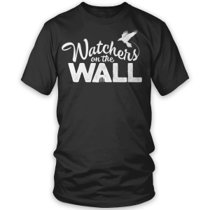 16_Watchers_on_the_Wall_Shirt_Two_Jenny_Slife_front