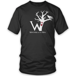17_Watchers_on_the_Wall_Shirt_Three_Jenny_Slife_front