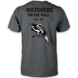 24_WATCHERS_ON_THE_WALL_Jay_Zapien_back