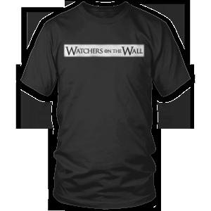 29_Basic_WotW_Oz_O_front