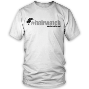 33_For_the_Watch_hairwatch_Laura_Beaumont_front