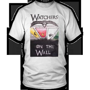41_Watchers_on_the_Wall_Entry_Rosana_Valdiris_front