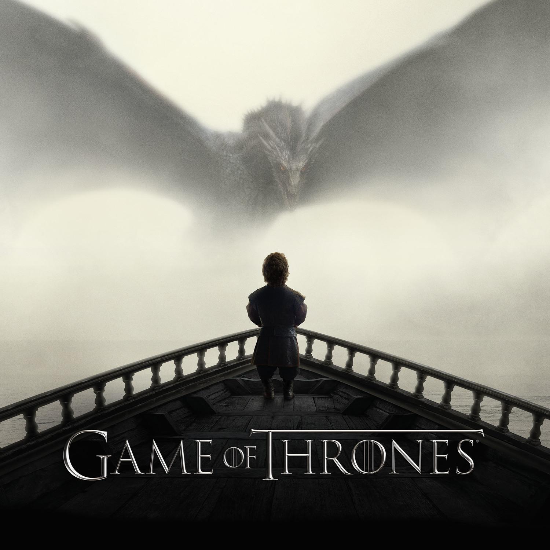HBO_GOT_S5
