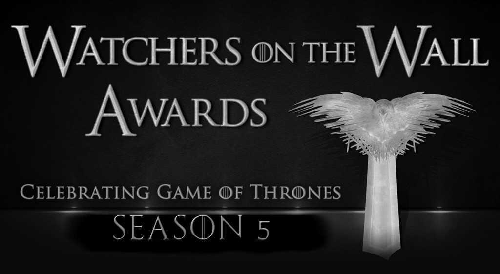 season5 awards
