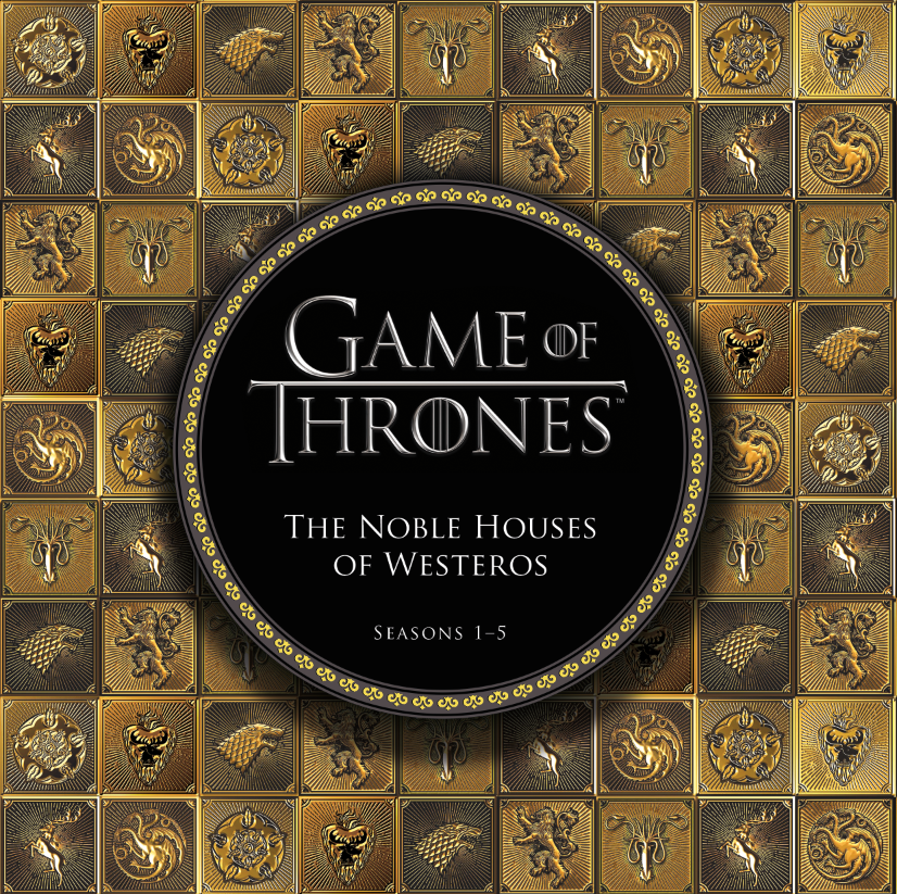 rp_houses_of_westeros