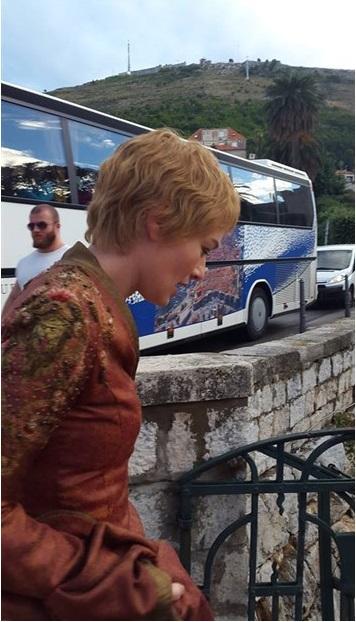 Dubrovnik one