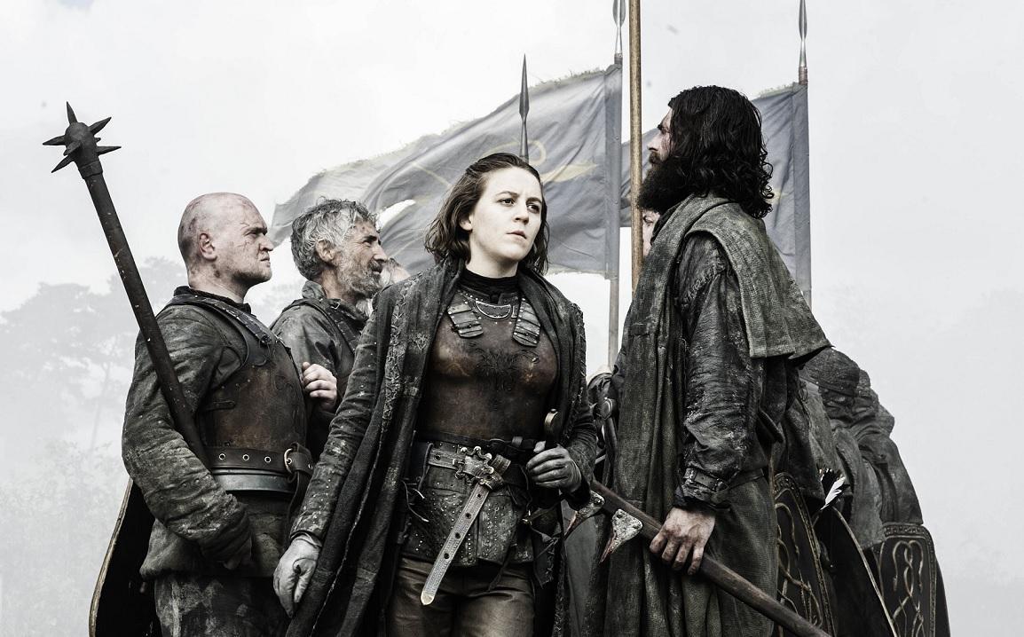 игра престолов 4 сезон смотреть онлайн 2015