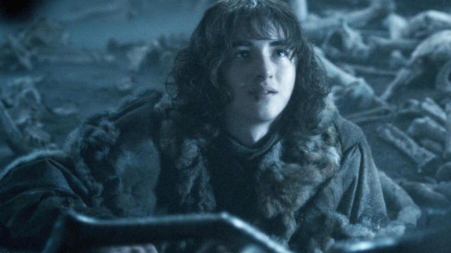 game-of-thrones-season-4-finale-bran-hbo