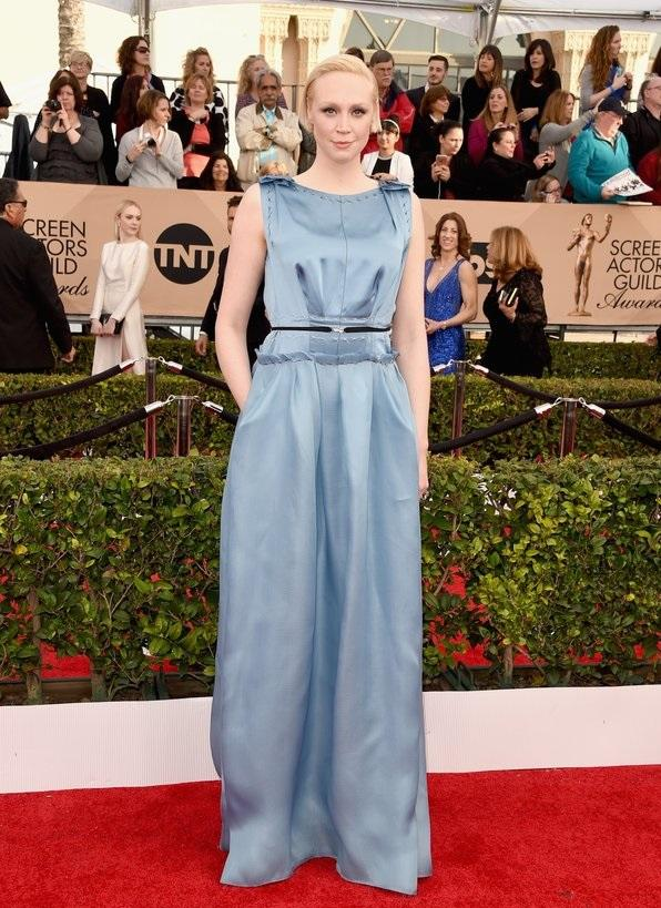 Game Of Thrones At The Sag Awards Tonight Watchers On