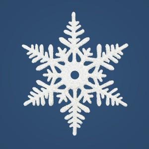 WinterPhil sigil