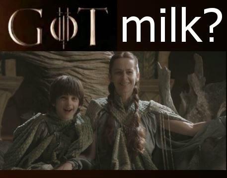 Lysa_Tully_Milk