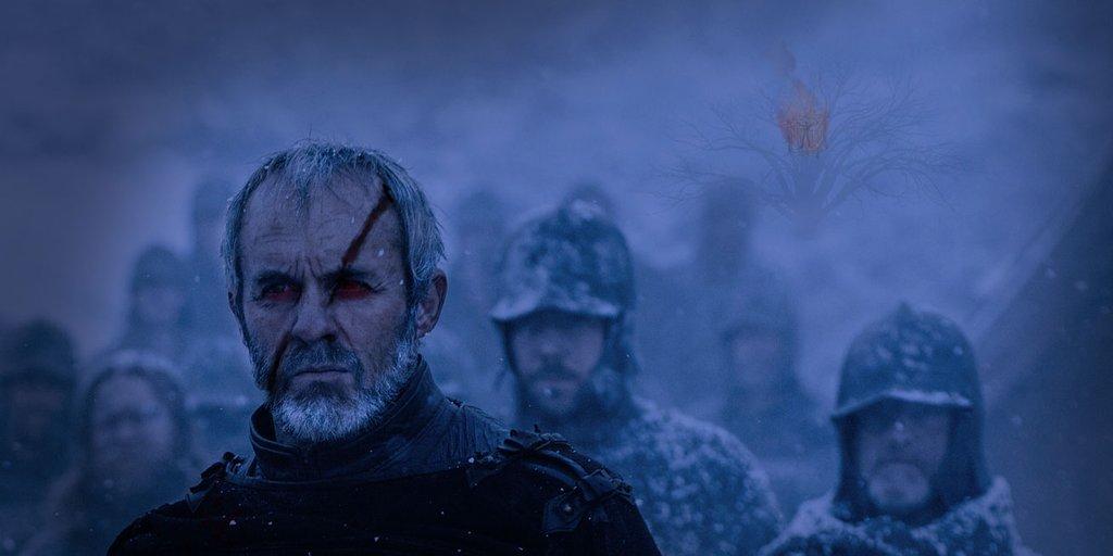 Stannis res