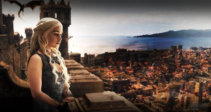khaleesi_em_westeros2_by_verogee-d97gpfg