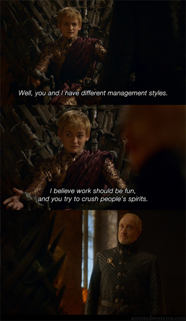 from arrestedwesteros.tumblr