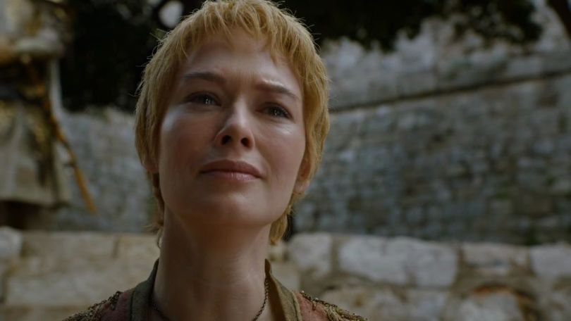 Cersei-from-the-Season-6-trailer-810x456