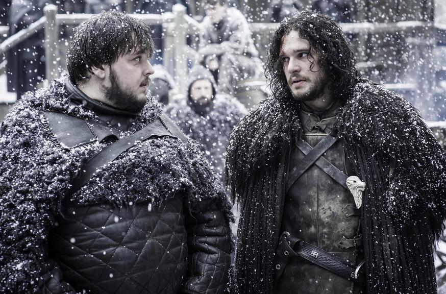 Jon-and-Sam