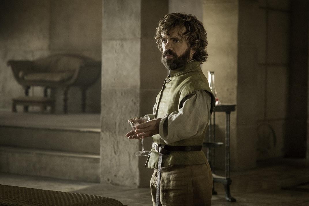 Tyrion ep 2