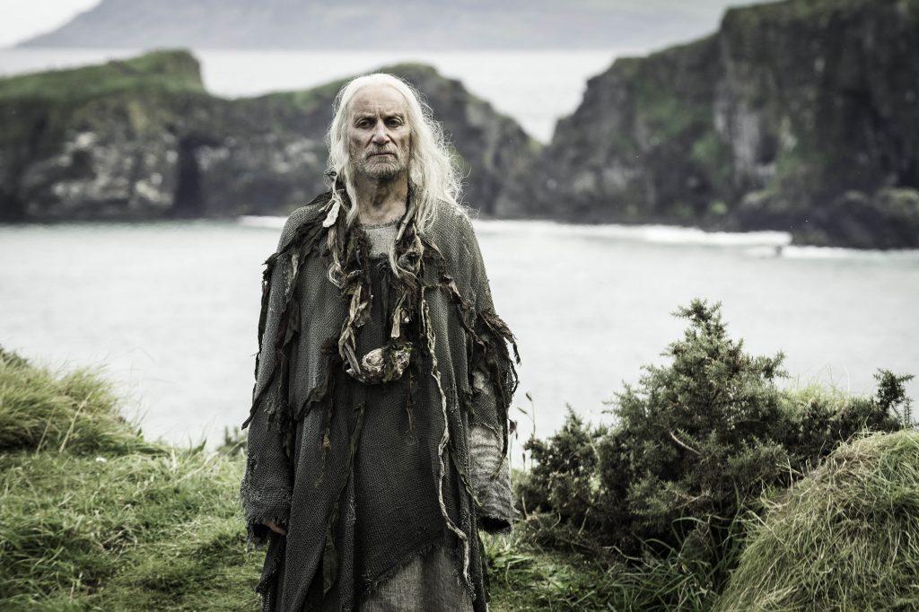 Game of Thrones Season 6 Episode 5 – The Door – Open Chat | Watchers