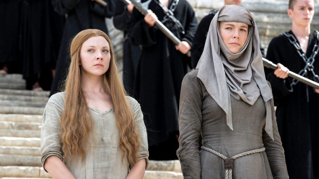 Margaery Unella