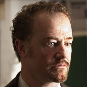 Owen Teale Curtain Call Owen Teale Watchers on the Wall A Game of Thrones