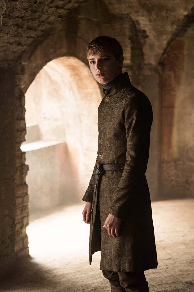 Tommen-Baratheon-in-Game-of-Thrones-Season-6-Episode-6-Blood-of-My-Blood